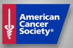 American-Cancer-Society-Logo-2